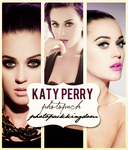 Photopack #13: Katy Perry. by photopackkingdom