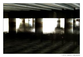 What lies beneath by Astraea-photography