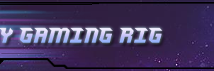 DevizzTwitchSmallBannerRigPlain by Isilrien