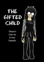 The Gifted Child by BlackSylph