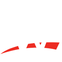 New WWE Logo Remake by skilled97