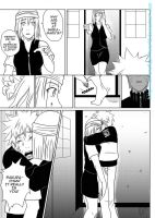 Team 7 Lost Doujinshi Pg 38 by BotanofSpiritWorld