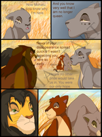 TLK:US Ch1P7 by 11H