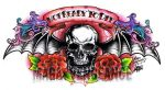 A7x- Not ready to Die by maga-a7x