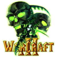 WarCraft III by Abaddon999-Faust999