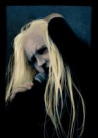 warrel dane by cut-box