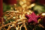 Can't wait for christmas by RockingNeverland