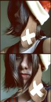 The Zombie Hunter Photo ID by Ashwings