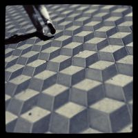 iphoneography09 by celil