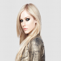 Avrillavigne Png by foreverselena12