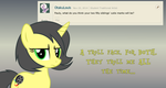 Ask Pauly And Her Siblings [#18] by PaulySentry