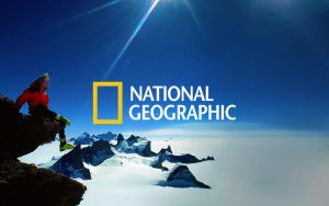 Nat Geo wallpaper by JohnnySlowhand