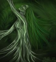 Mother Nature by BesidesThat