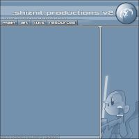 spro2.1 by bainesyfellah
