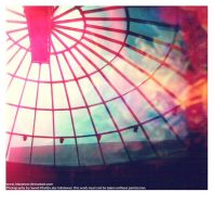lomography-Holga 1 by inkstewer