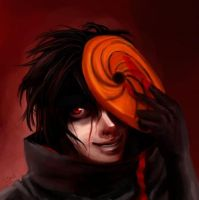 tobi- hats off to you by missmands