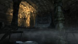 Word wall of Shroud Hearth Barrow 2 by Marina17