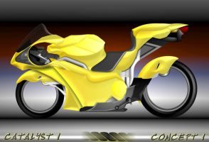 Concept 1 by Catalyst1