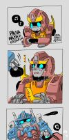 TF - Roddy + Magnus by yamcat