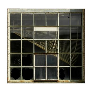 DOors and WIndows (2) by ISBN19712106