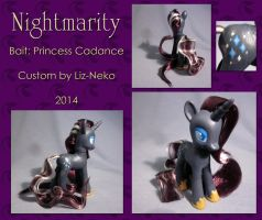 Nightmarity by liz-neko