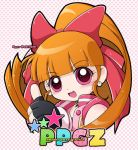 PPGZ by ppghtfsonic