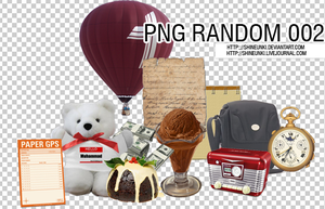 png random 002 by shineunki