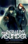 When Nephilims Asunder by audiiyan