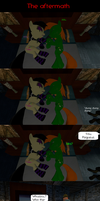 gmod - The Aftermath by Stormbadger