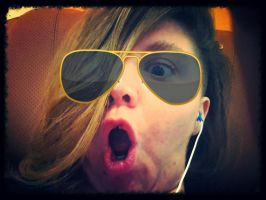 Christmas do by Nightmaremoon108