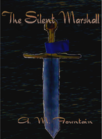 The Silent Marshall Cover by Ruth-1