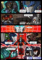 wrath_of_the_ages_6___page_18_by_tf_seed