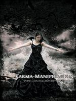 The Summoning by Karma-Manipulation