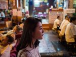 PH_011614_07 by IgorBekker