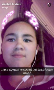 my snap chat is filled with quality pics by misteydarkrobotnic