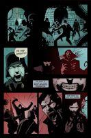 Five Ghosts Page 5 by letterbox2k1