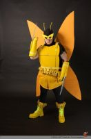 General Henchman 21 JHE Photo by Shadowfox012