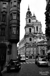 Prague 09 by LunaFeles
