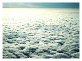 soft clouds by moex