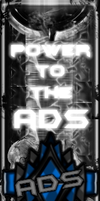 Ads Ad by bloxseb59