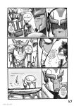 TP: H-Series Page 10 by RoronoaxPhantom