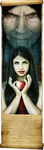 Snow White_Grimm Fairy Tales entry Dec 2011 by Georgina-Gibson