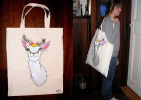 bag by 78-stone