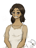 APH Philippines Concept thing blah by GalaxyFart