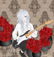 Birth Day Song by MomoiPie