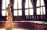 Marly's Adv. by IvAngel