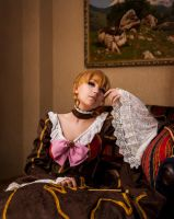 Beato by arienai-ten