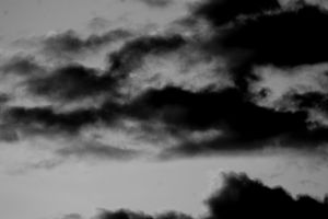 Clouds 236 by lichtie