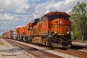 BNSF-IHB CPLG 0024 9-2-14 by eyepilot13