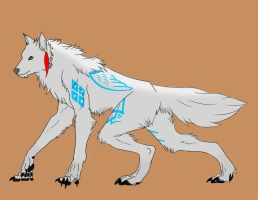Sold to Shiffterdreams by Leland-Adopts
